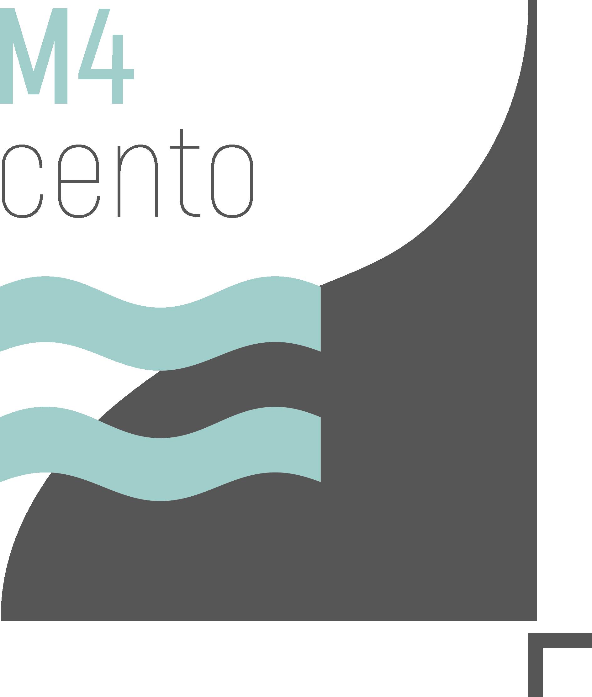 M4cento | Restaurant & Bistrot